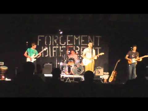 Flo, concert pour la sortie de l'album