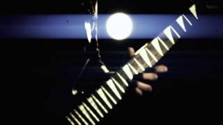 Ascendant - False Illusion [Live Recording Video]