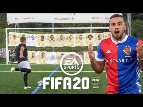 Fussball Smotret Onlajn Video V Otlichnom Kachestve I Bez
