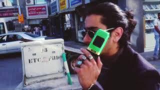 Santi   Icy (Video) Ft Izzy, Maison2500, Odunsi