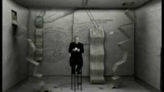 Marc Parrot - Be Negre