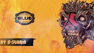 Defqon.1 2019 - Blue Stage Mix (RAW Hardstyle) | Hosted By C-Storm