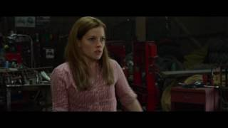 Monster Trucks   Clip: Engine For My Truck   Paramount Pictures International