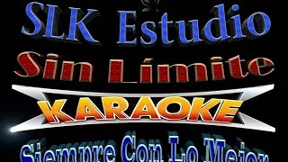 Dançando Kizomba   Némanus   Karaoke Full