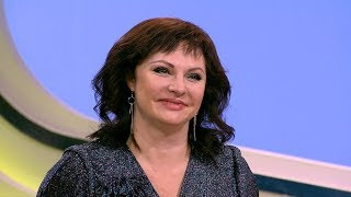 Наталья Толстая - Обезвредить зануду | Включи настроение
