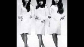 Songs As Attributed To The Crystals, But Really By The Ronettes