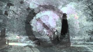 Mechanism (Steve Kilbey - Freaky Conclusions)