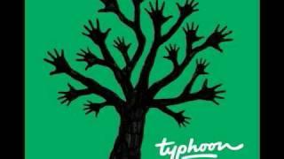 Typhoon   Zo Niet Mij