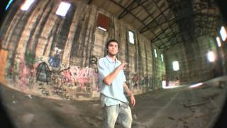 40 Bar Ballers by D-1C3 ft. Lil-T Music Video
