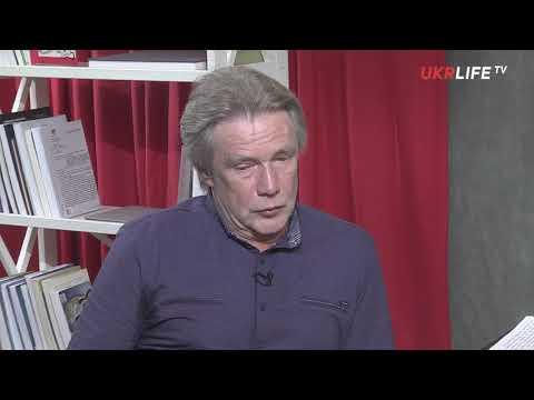Путину не нужна заморозка конфликта на Донбассе, - Николай Сунгуровский (видео)