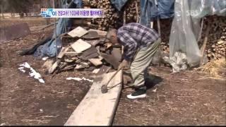 생방송 투데이-건강고수! 103세(471회)_04