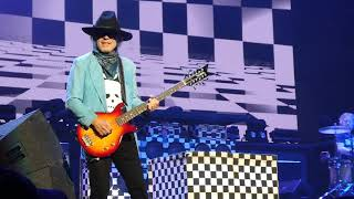 """""""I Want You to Want Me"""" Cheap Trick@PPL Center Allentown, PA 6/24/18"""