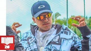 MC Cassiano - Cotidiano (Web Clip) DJ Peter 2k30