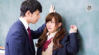 Đây là sự thật - 10 điều bạn chưa biết về các trường học ở Nhật Bản