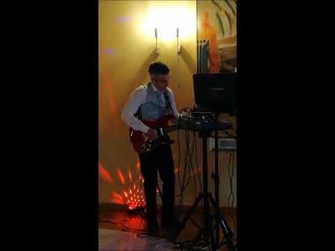 FraLiveDj Cantante Musicista Dj Karaoke Padova Musiqua
