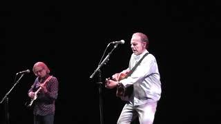 John Hiatt, Sonny Landreth & The Goners-Georgia Rae