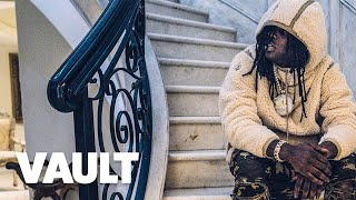 The $3,000,000 Lifestyle of Chief Keef