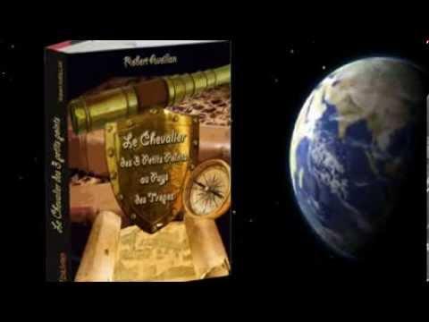 Vidéo de Robert Aveillan