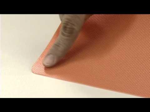 Tablas de cortar flexibles Presto - Juego de 3