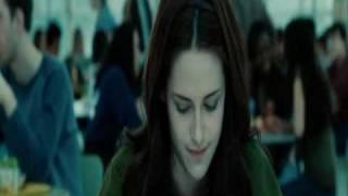 تحميل اغاني اغنية ايمن الرفاعي ولا بنساك Ayman Al Refa'ey Wala Bansak 2010.wmv MP3
