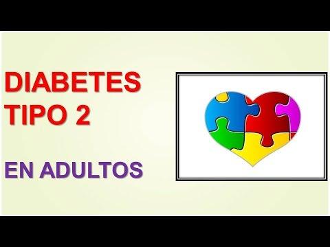 Ya sea con la diabetes vinagre