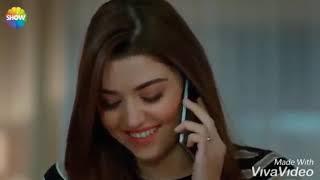 تحميل اغاني زياد برجي اغنية قاعد على قلبك ❤️❤️ MP3