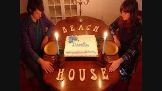 You Came to Me - Beach House