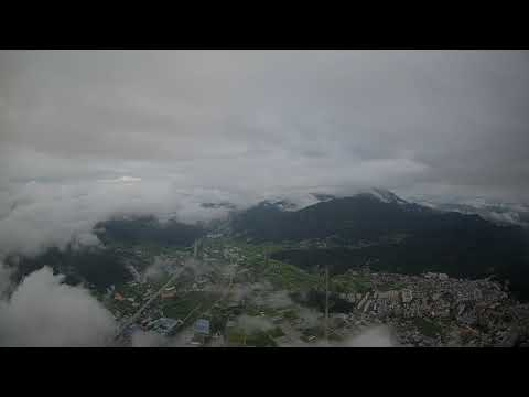 nano-talon-fpv-flying--in-cloudy-geumosan-mountain
