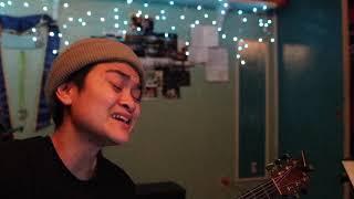 Sinead Harnett   Lessons (Acoustic Cover)