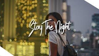 Pascal Letoublon   Stay The Night [Suprafive Records]