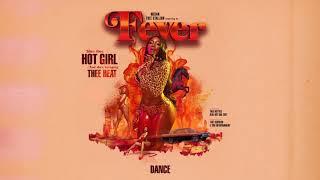 Megan Thee Stallion - Dance (Official Audio)
