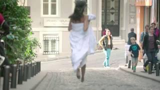 Selim Gülgören Adım Adım Video 2014