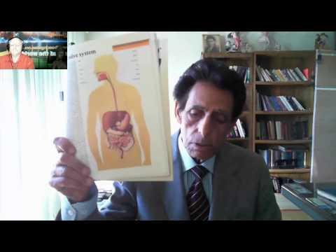 Эстрогены рак простаты