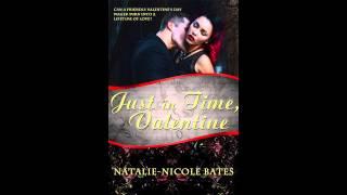 Natalie Nicole Bates Excerpt