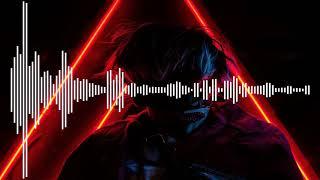 LOBODA   Мира мало (Shnaps & Kolya Funk Remix)