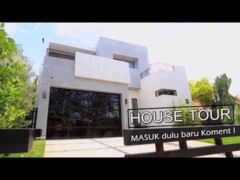 mp4 Interior Designer Yang Terkenal Di Malaysia, download Interior Designer Yang Terkenal Di Malaysia video klip Interior Designer Yang Terkenal Di Malaysia