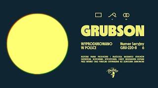 Kadr z teledysku AKTUAL(NIE)LEPSZA WERSJA tekst piosenki GRUBSON