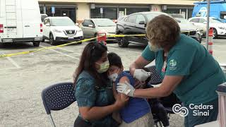 Newswise:Video Embedded coach-for-kids-helps-families-catch-up-on-childhood-vaccines