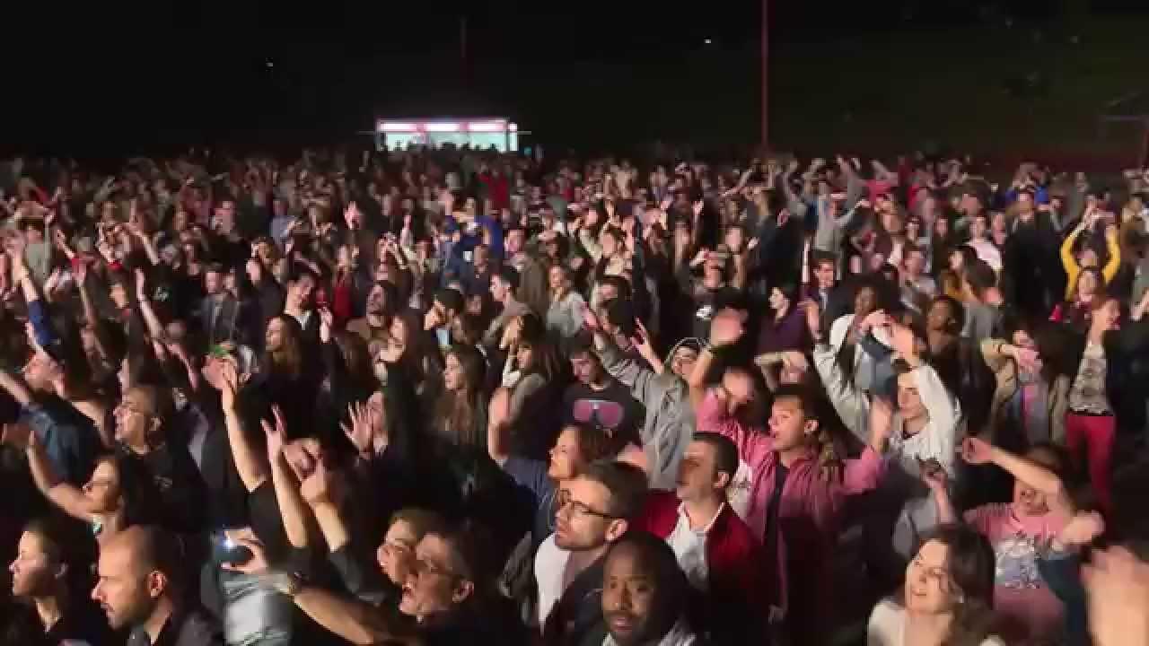 Festival Liberdade