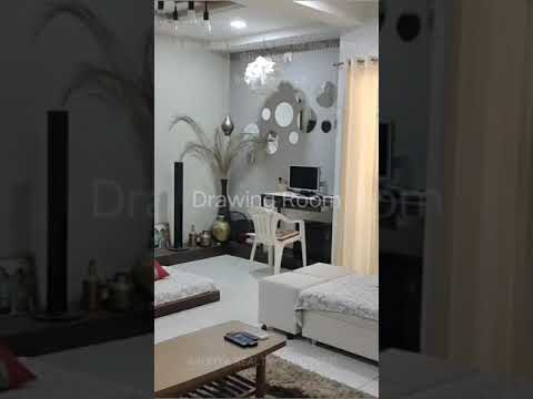 3D Tour of Aadhya Residency