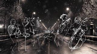 New York Jazz Lounge – Merry Christmas