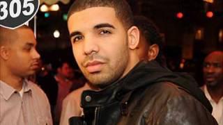 Drake - Zone