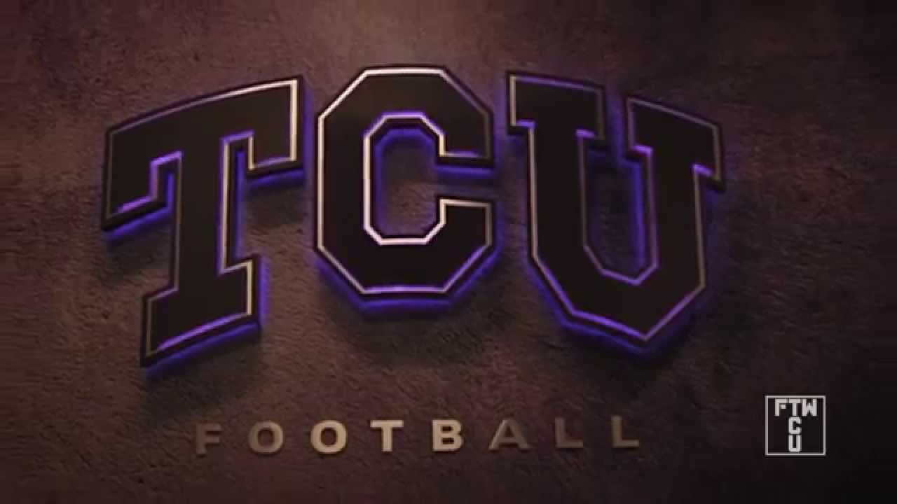 TCU FOOTBALL FACILITY