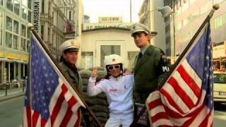 Torpedo Boyz - Ich Bin Ausländer (leider Zum Glück)