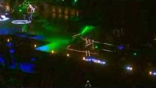 ACDC Dirt Deeds Done Dirt Cheap Live