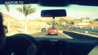 КАНАРЫ: Покупка недвижимости на Тенерифе... TENERIFE CANARY ISLANDS SPAIN