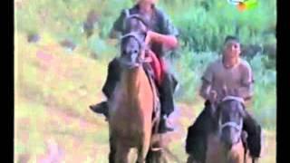 Aşıq İlham Aslanbeyli-Ay Çoban emi
