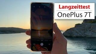 4 Wochen mit dem OnePlus 7T: Das perfekte Smartphone? | deutsch