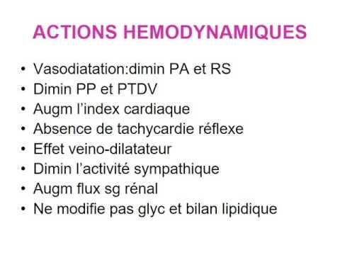 La varicosité le stade initial les symptômes
