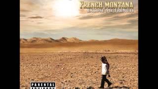 French Montana - Trap House (ft. Birdman & Rick Ross)